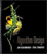 Data structures and algorithms cormen